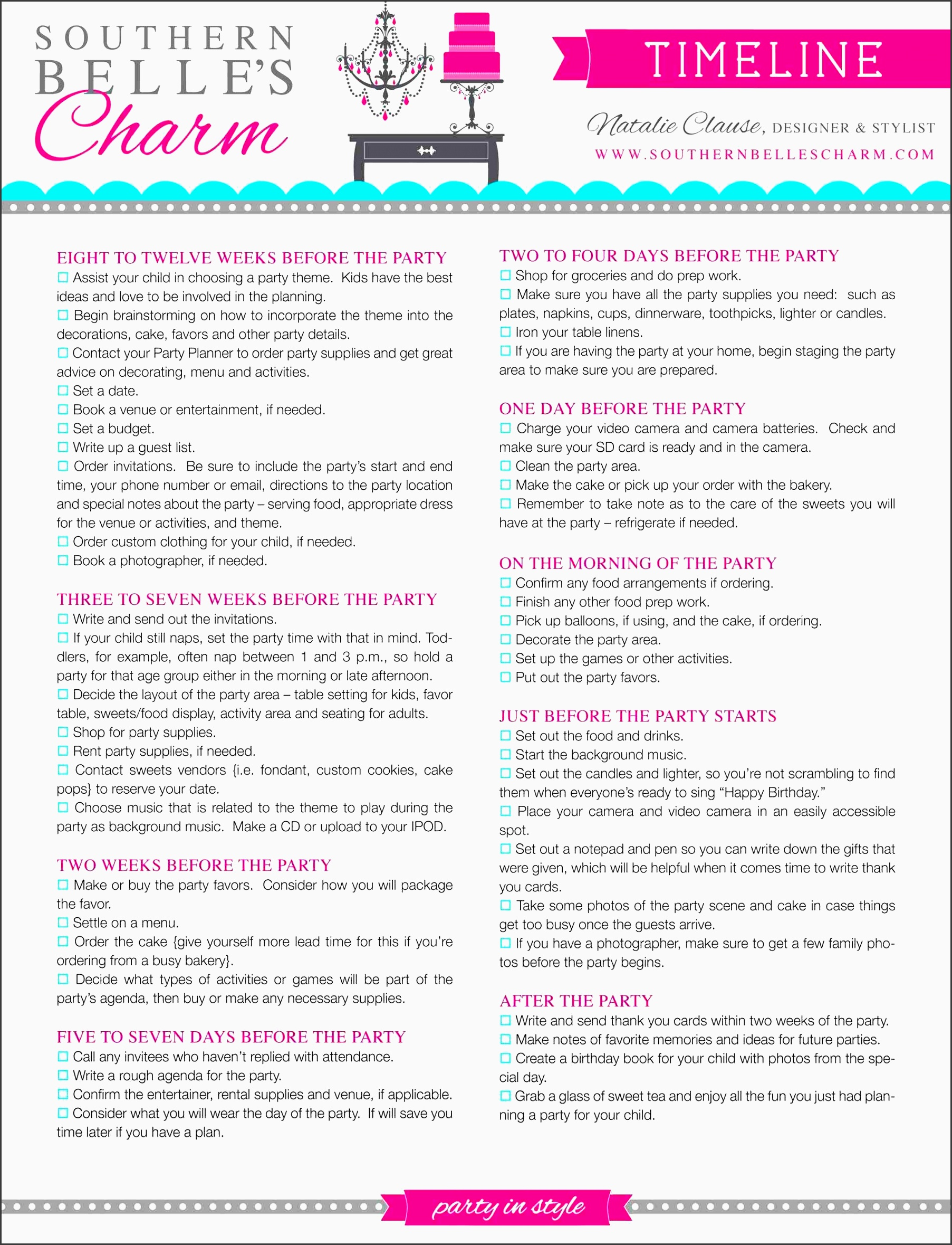 con significado template best ideas about planning party retirement party planning checklist checklist template best ideas