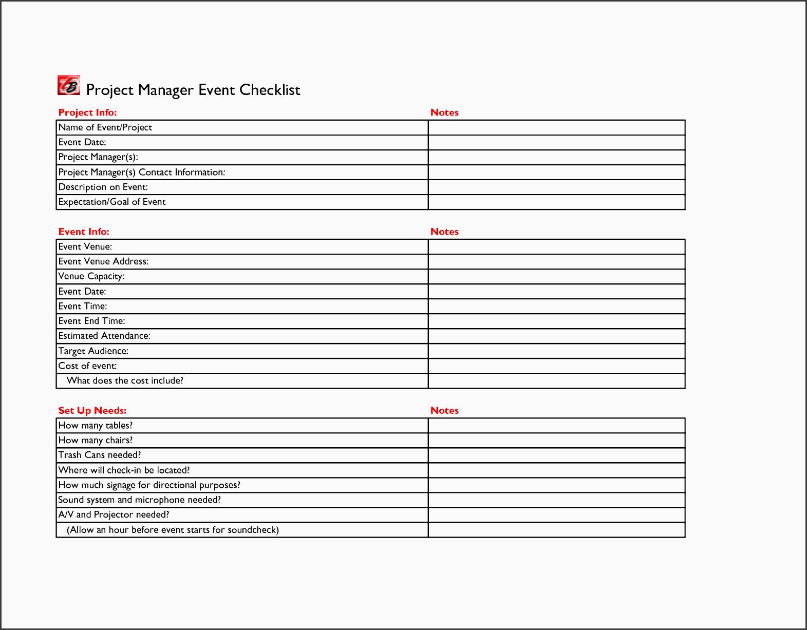 wedding planning checklist website 3