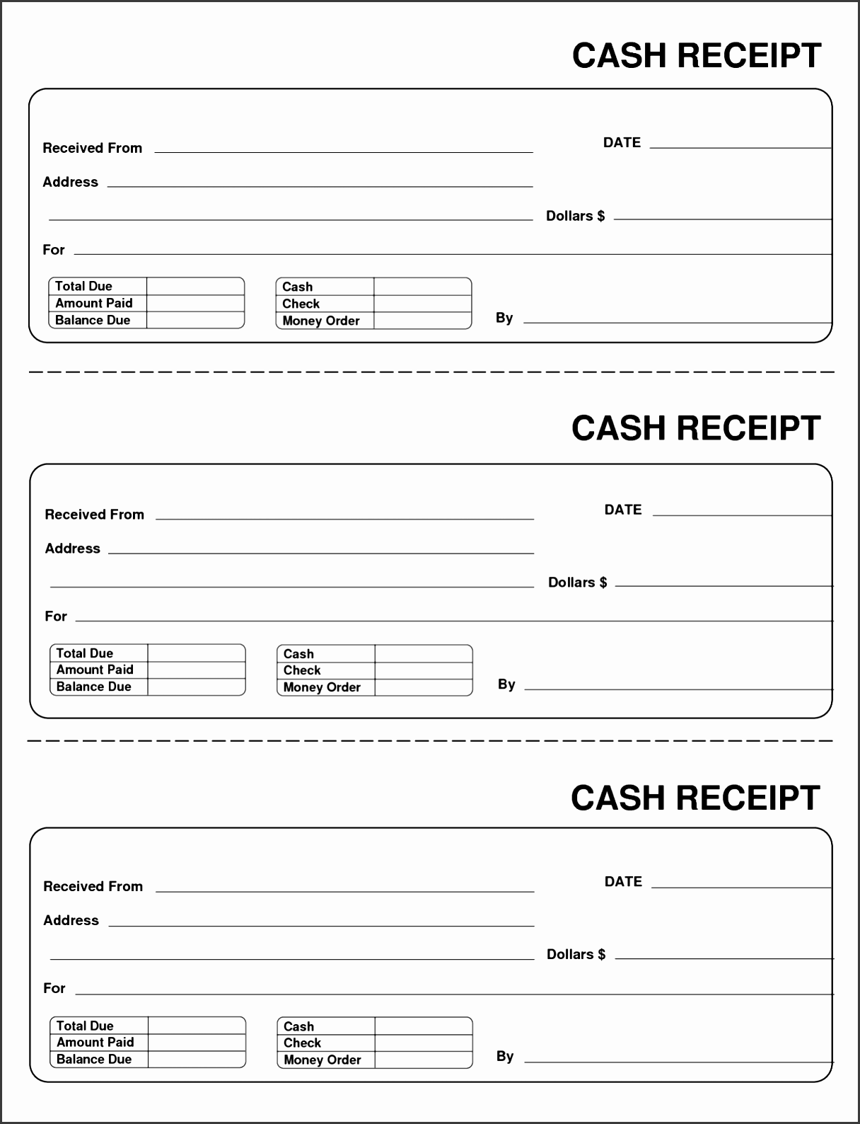 Delivery Receipt Form Template International Resignation Letter Payment  Receipt Design Aeihy Unique Sample Delivery Receipt Free  Delivery Receipt Form Template