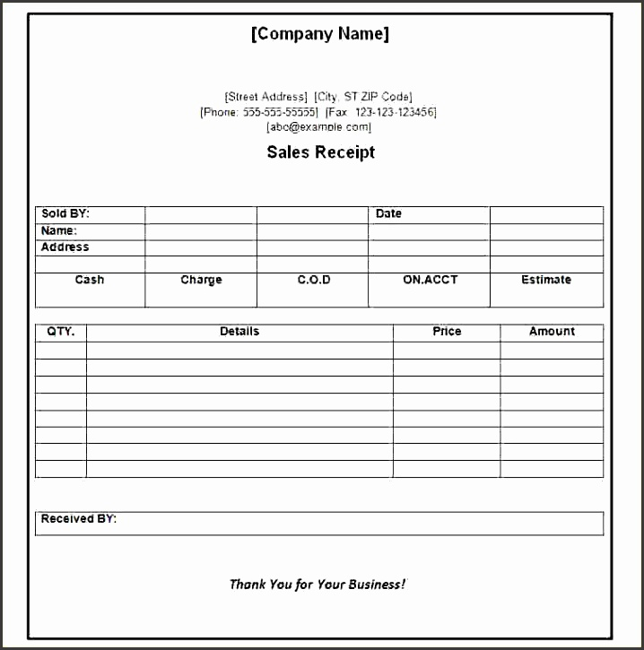 payment receipt template eliolera payment receipt