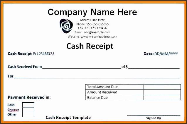 payment receipt formatsh payment receipt sample receipt template doc pictures house rent receipt template doc cvpl82bi