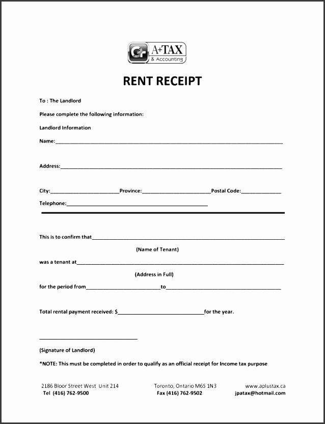 6 rent payment receipt sales report template word 319 payment receipt template template medium