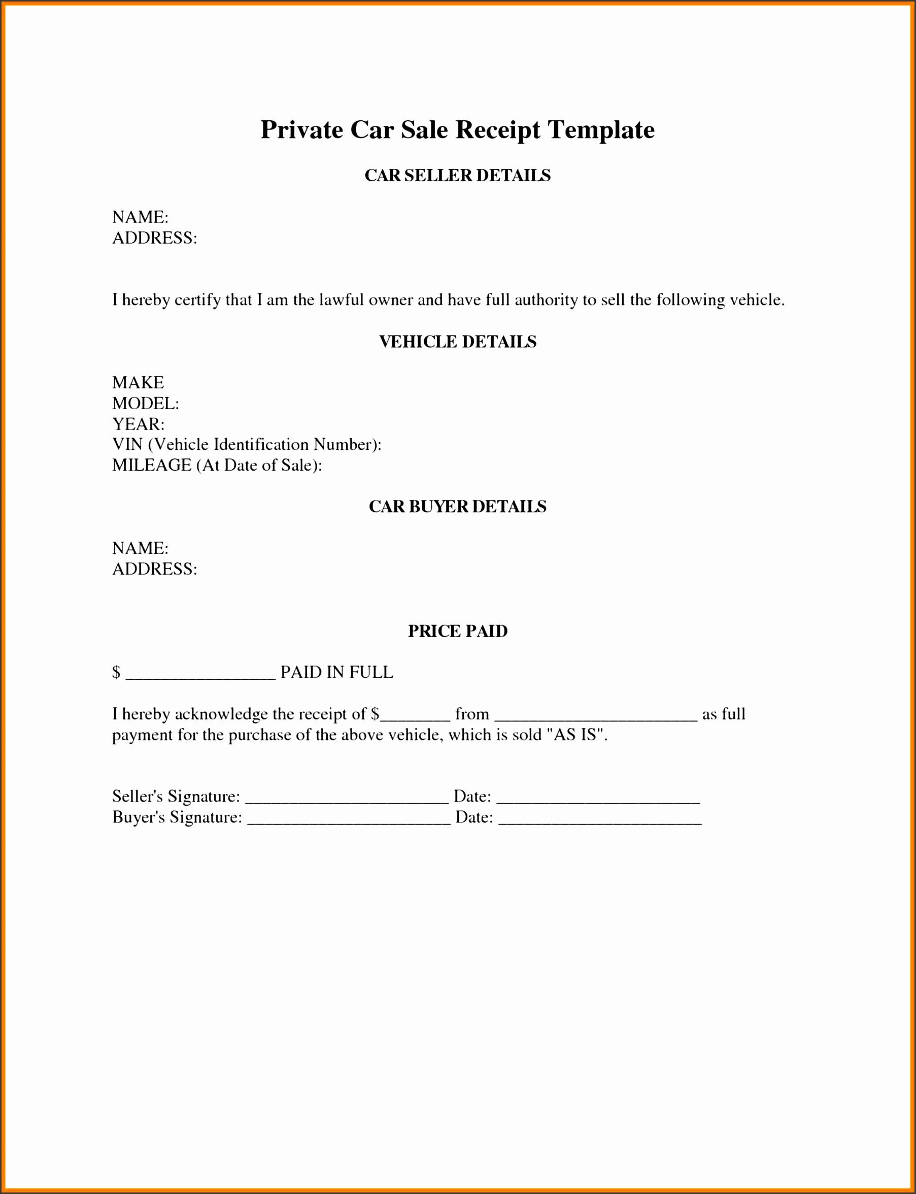 receipt of payment letter survey templates word template sample cash payment receipt template official receipt template fees format fees cash payment