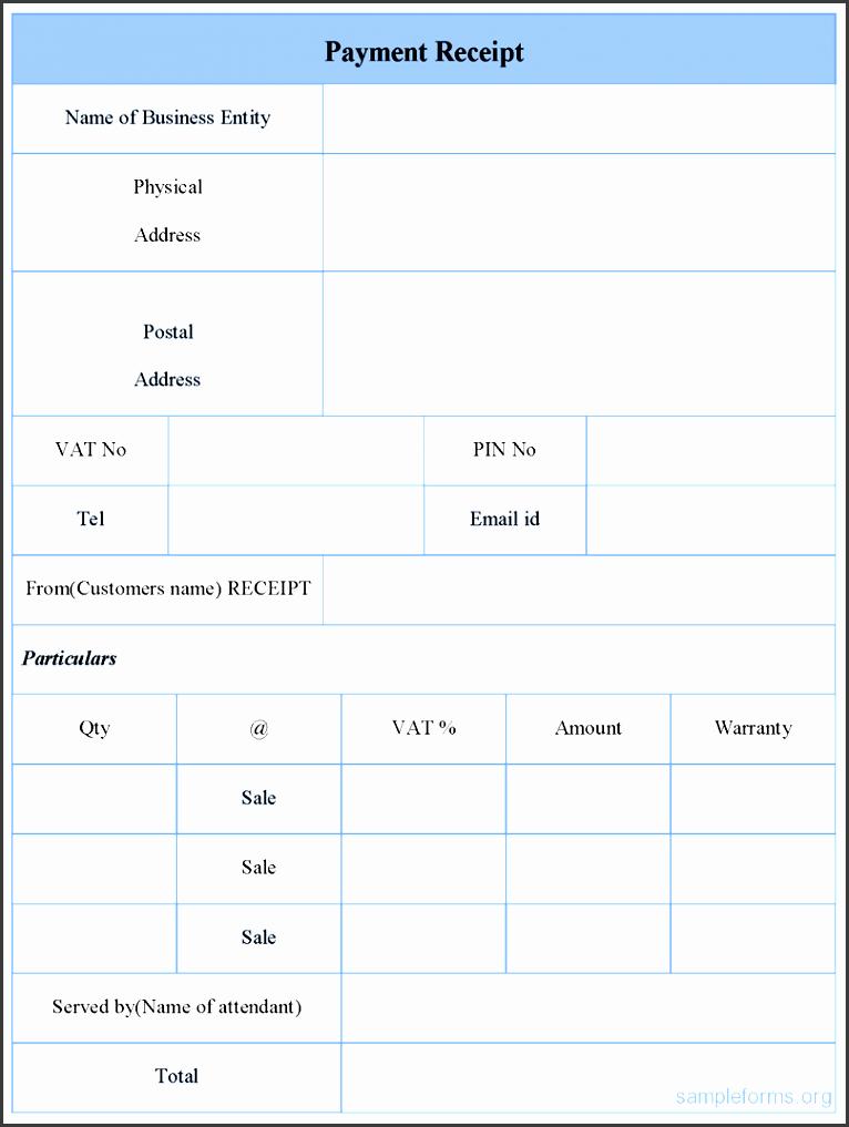 png sample payment receipt form 405 x 525 6 kb payment receipt