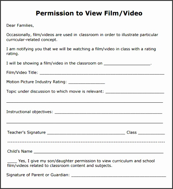 permission slip template williamcdavis a free field trip permission slip template for microsoft word customize then print to send home to