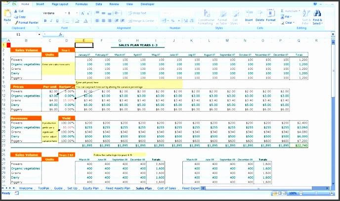 full size of spreadsheet expense report spreadsheet template excel microsoft excel spreadsheet formulas personal expenses