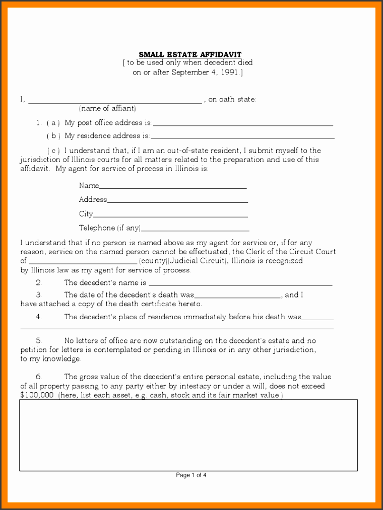 11 Petition Template In Word | SampleTemplatess  New Customer Registration Form Template