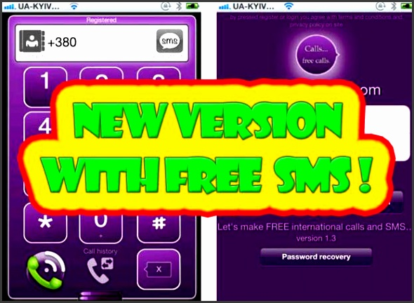 7 Phone Log Online For Free Sampletemplatess