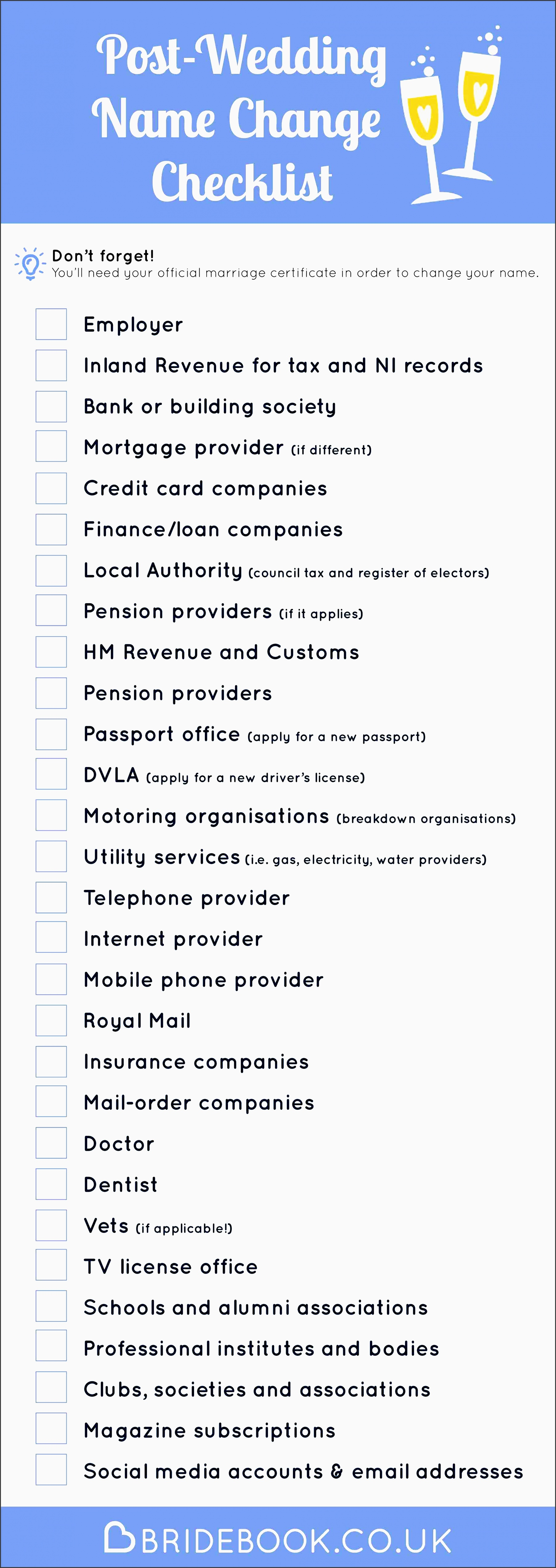 planning checklist template printable wedding planning checklist real advice gal wedding wedding planning checklist template checklist