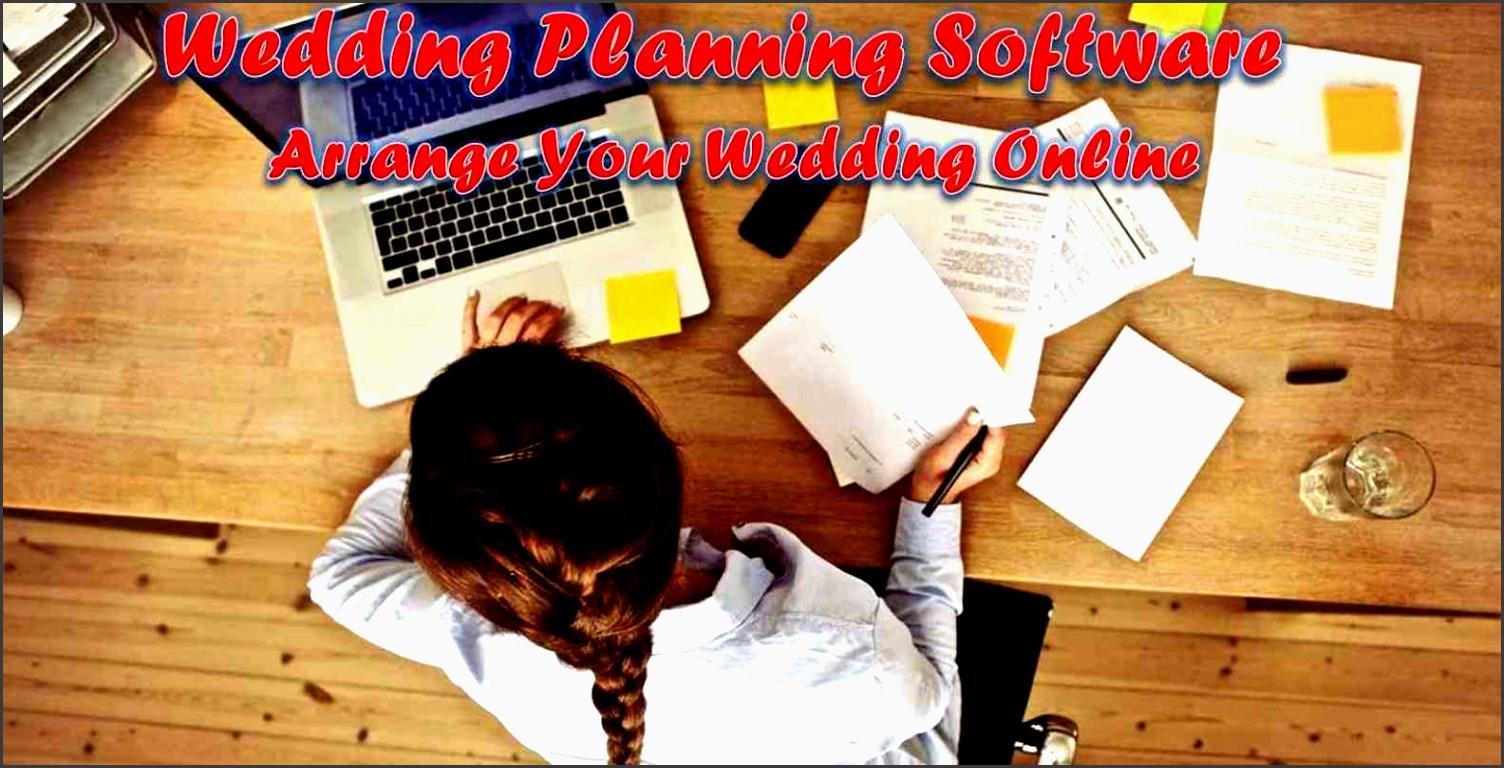 full size of wedding diy wedding planning stunning wedding planning software 12 month wedding planning
