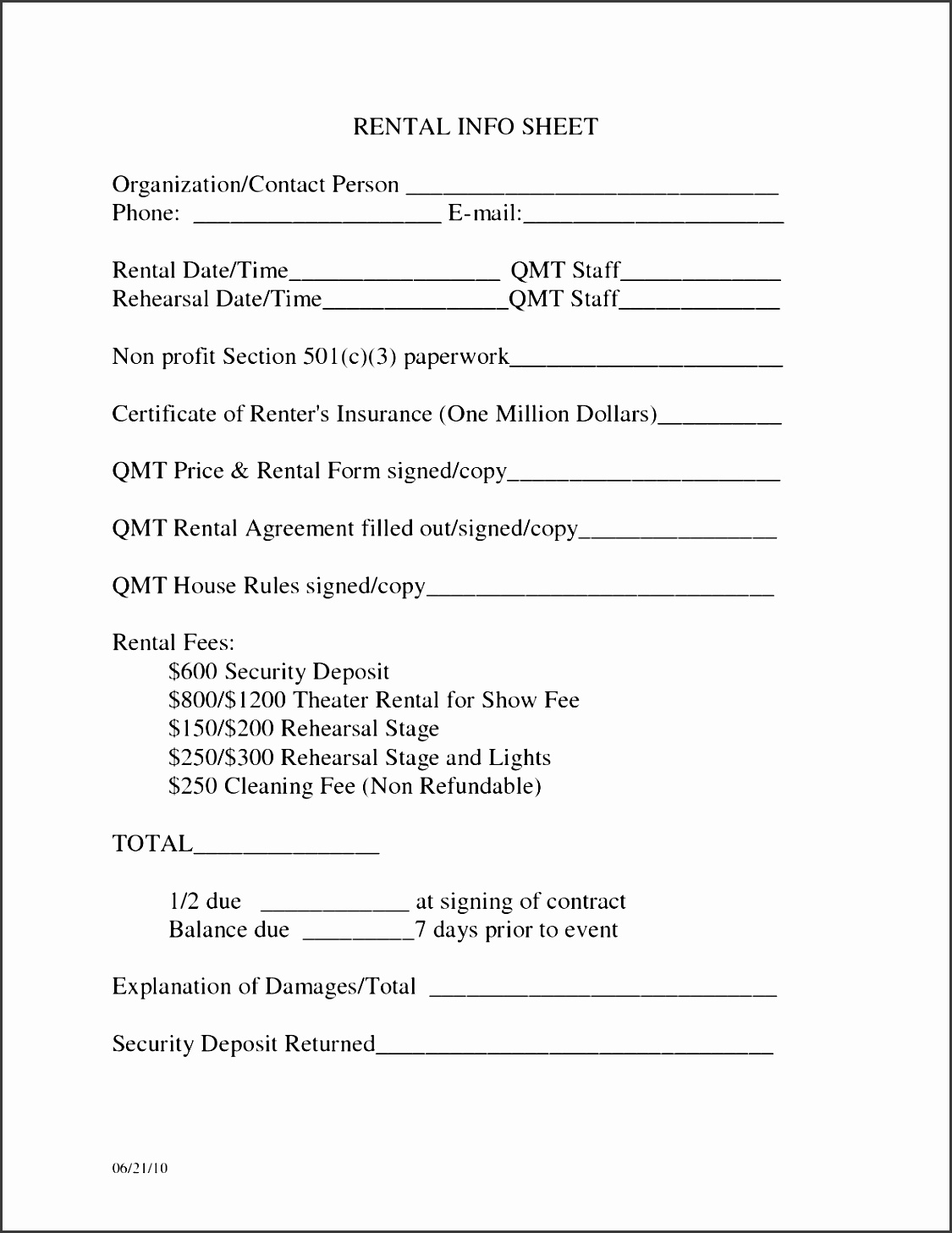 tenant contact information form byyyo inspirational best s of tenant contact information form yfbcj unique best s of renter information form tenant