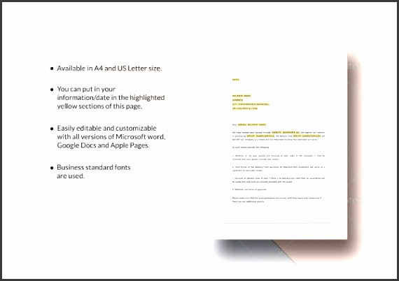 cost quotation cover letter template