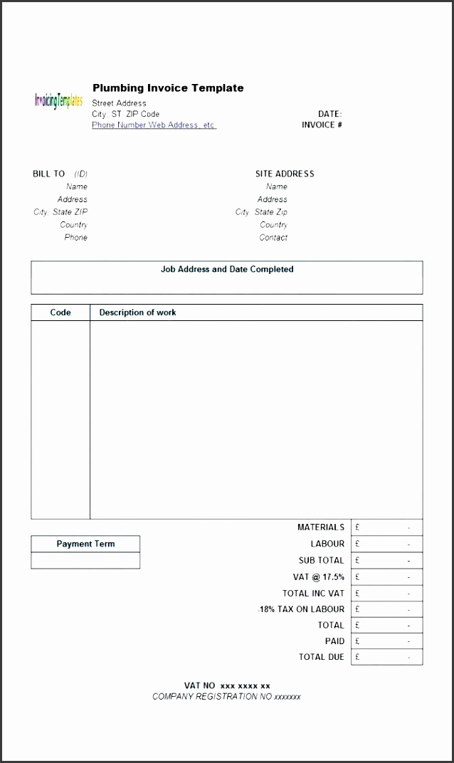 invoice online free invoice online form best resume collection invoice book printing online india