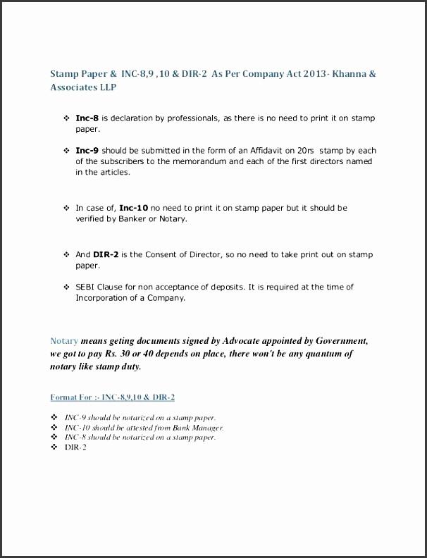 affidavit formats affidavit format template sample form printable affidavit