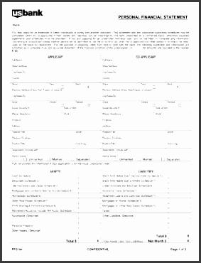 7 printable bank statement template sampletemplatess. Black Bedroom Furniture Sets. Home Design Ideas