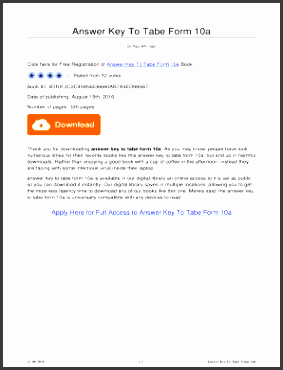 fake chase bank statement template answer key to tabe form 10a answer key to tabe form 10a