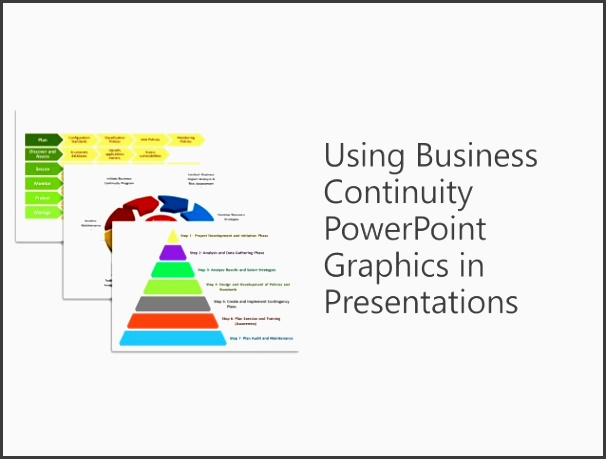 using business continuity planning template powerpoint 1 638 cb