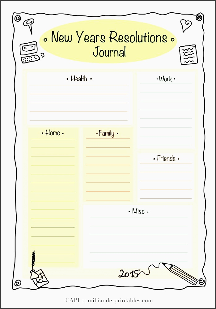 best 25 planner template ideas on pinterest weekly planner template study planner and schedule printable