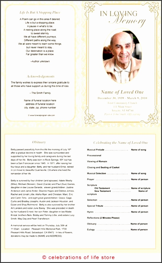 memorial cards template 25 best memorial cards ideas on pinterest funeral poems
