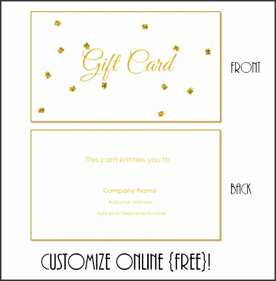 customizable t certificate template best 25 free printable t certificates ideas on pinterest free