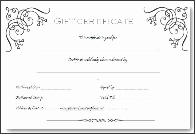 art business t certificate template
