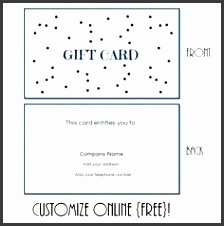 free printable t card templates that can be customized online