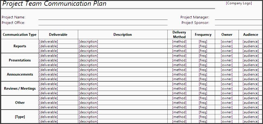 resource capacity step chart for excel robert mcquaig blog unusual planning