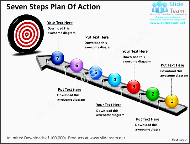 build your product strategy an action plan template 7 18 2013 Â the very process of developing your plan helps you understand they type of business you d