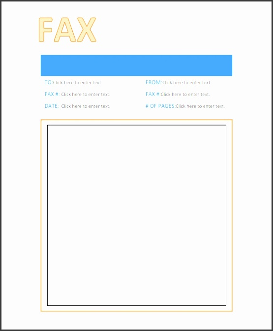 doc printable fax sheet free fax cover sheet template sample fax cover sheet