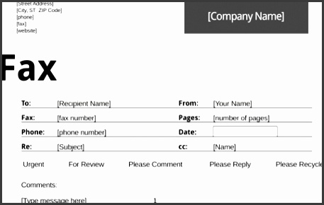 professional fax cover sheet template for excel pdf and word 25 charming letter faxing documents resume