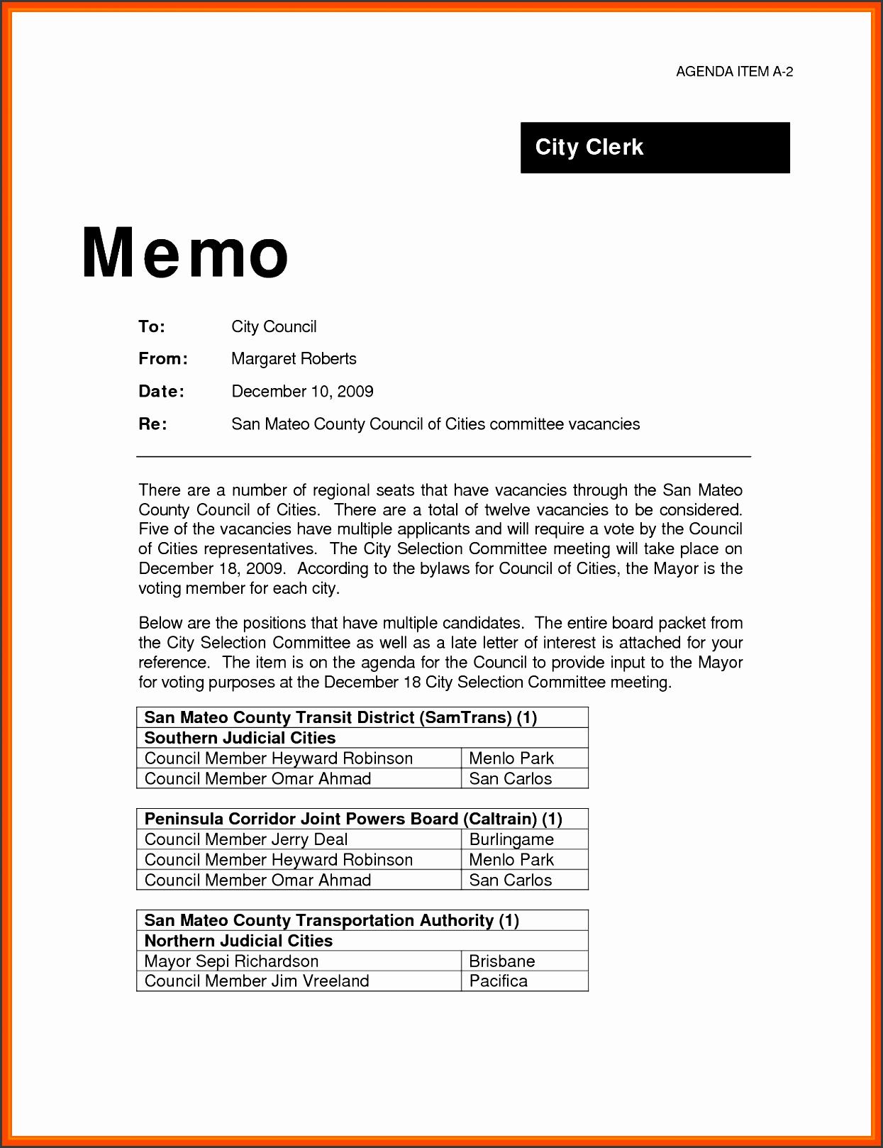 professional memo professional memo format professional memo format