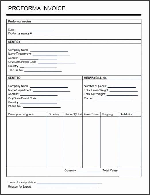 adobe pdf pdf microsoft word