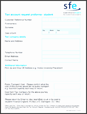 fedex proforma invoice template pdf