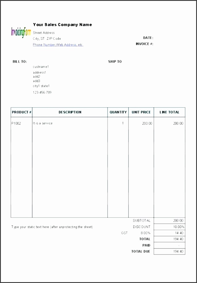 performa invoice template proforma invoice template free proforma invoice example uk