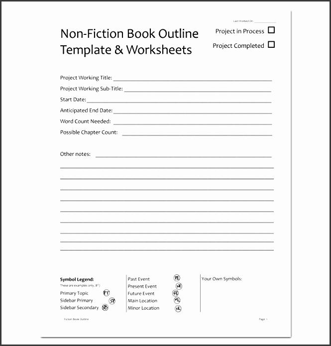 the one page novel plot formula creative writing blog