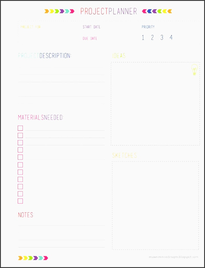 do you use a printable planner i m talking about a planner that you put to her by yourself this is seriously such a great idea and there are quite a few