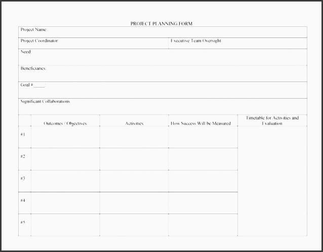 11 agreement payment letter resume holder plan templates sample