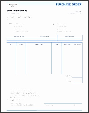 purchase order template on free purchase order template word template office template