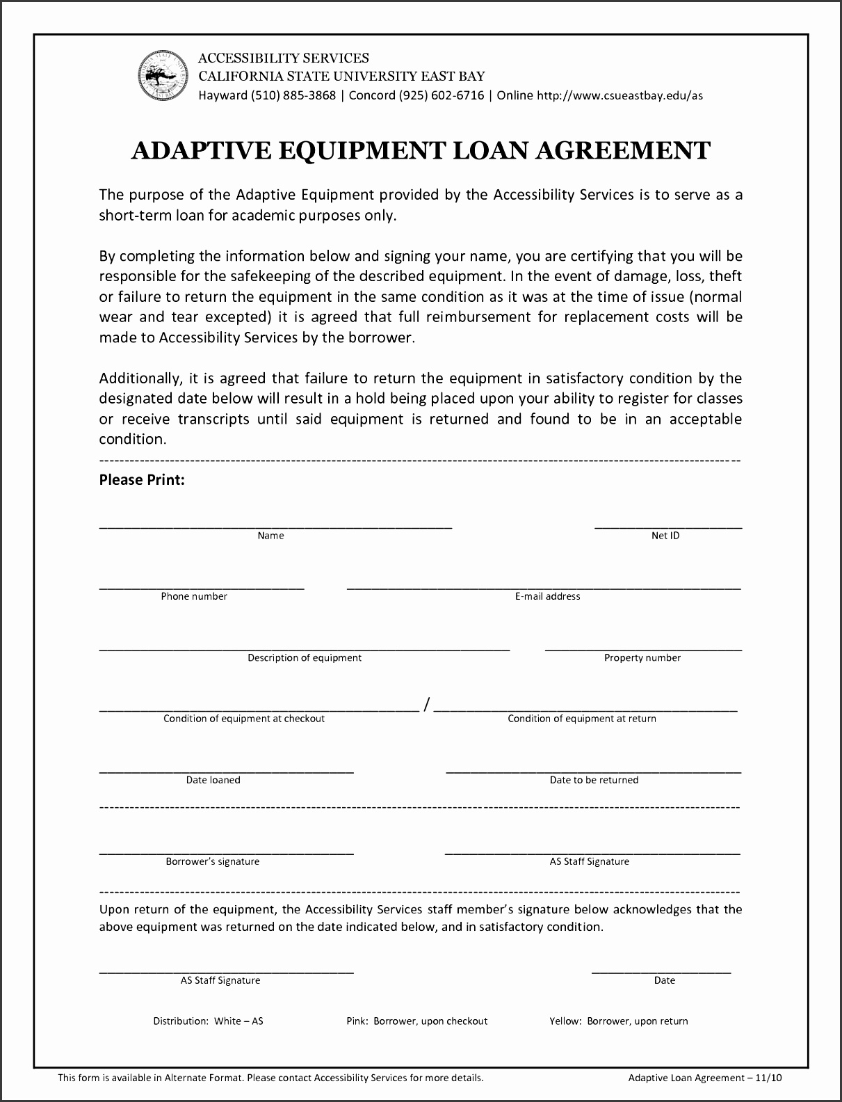 Loan Agreement Draft Raffle Tickets Template Free Online Template Loan  Agreement Doc Home Purchase Agreement Form  Loan Agreement Doc