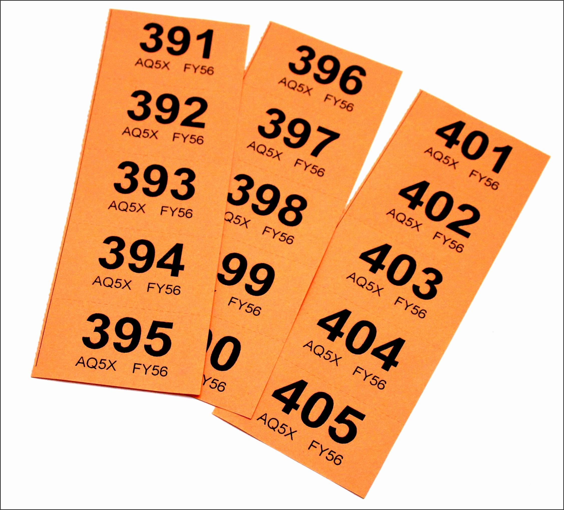 8 raffle ticket draft sampletemplatess sampletemplatess. Black Bedroom Furniture Sets. Home Design Ideas