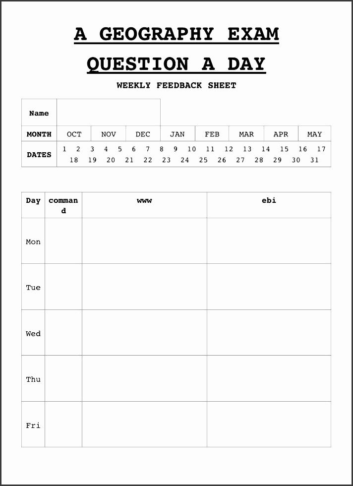 8 Raffle Ticket Draft - SampleTemplatess - SampleTemplatess