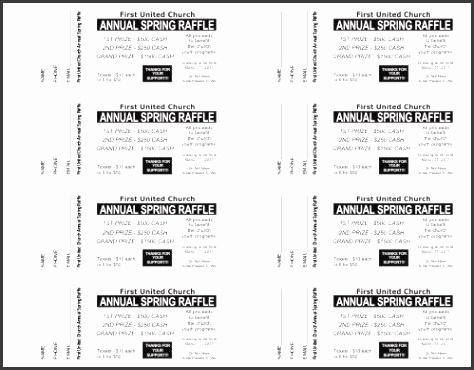raffle ticket templates small raffle ticket templates 2 free printable raffle tickets template