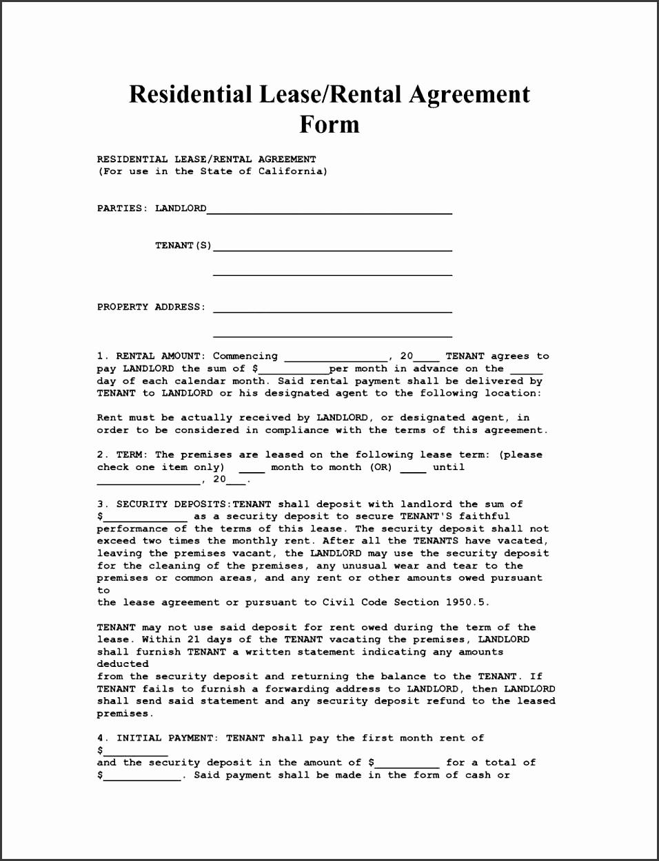 rental agreement template vosvetenet doc lease example u free doc office rental agreement template