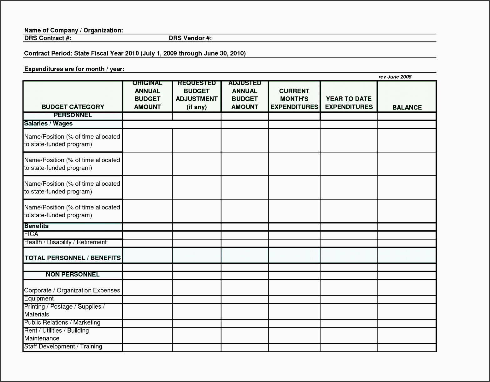 photo gallery of the retirement planning spreadsheet templates