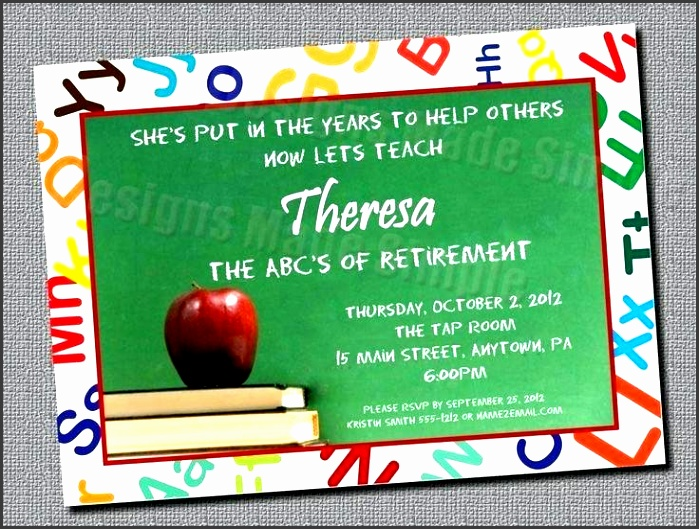 retirement invitation templates in addition to free printable retirement party invitations templates retirement farewell party invitation