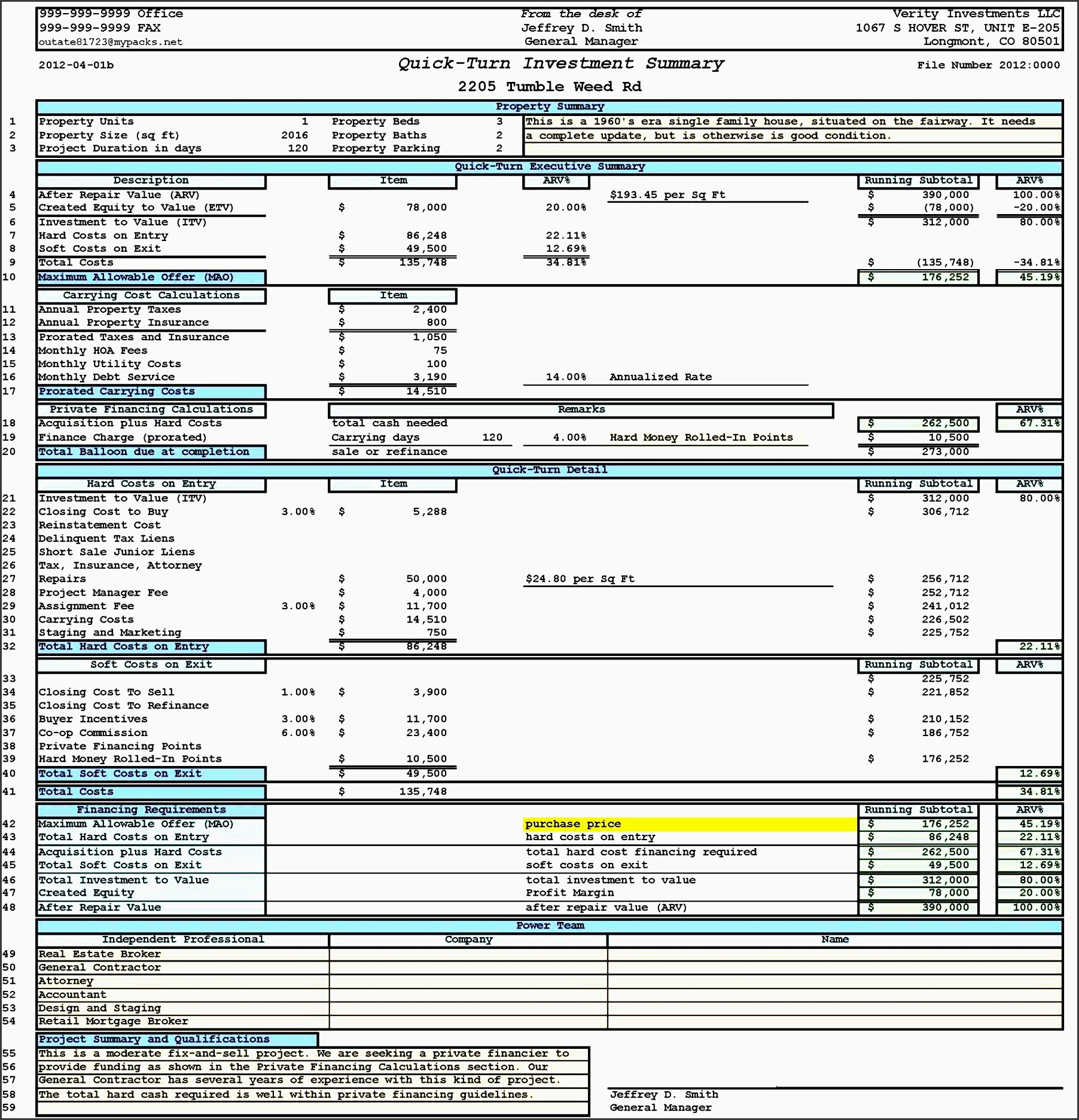 economics in excel free printable personal statement blank free retirement excel template printable personal financial statement
