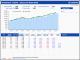 7 Retirement Planner Spreadsheet Template Easy to Edit