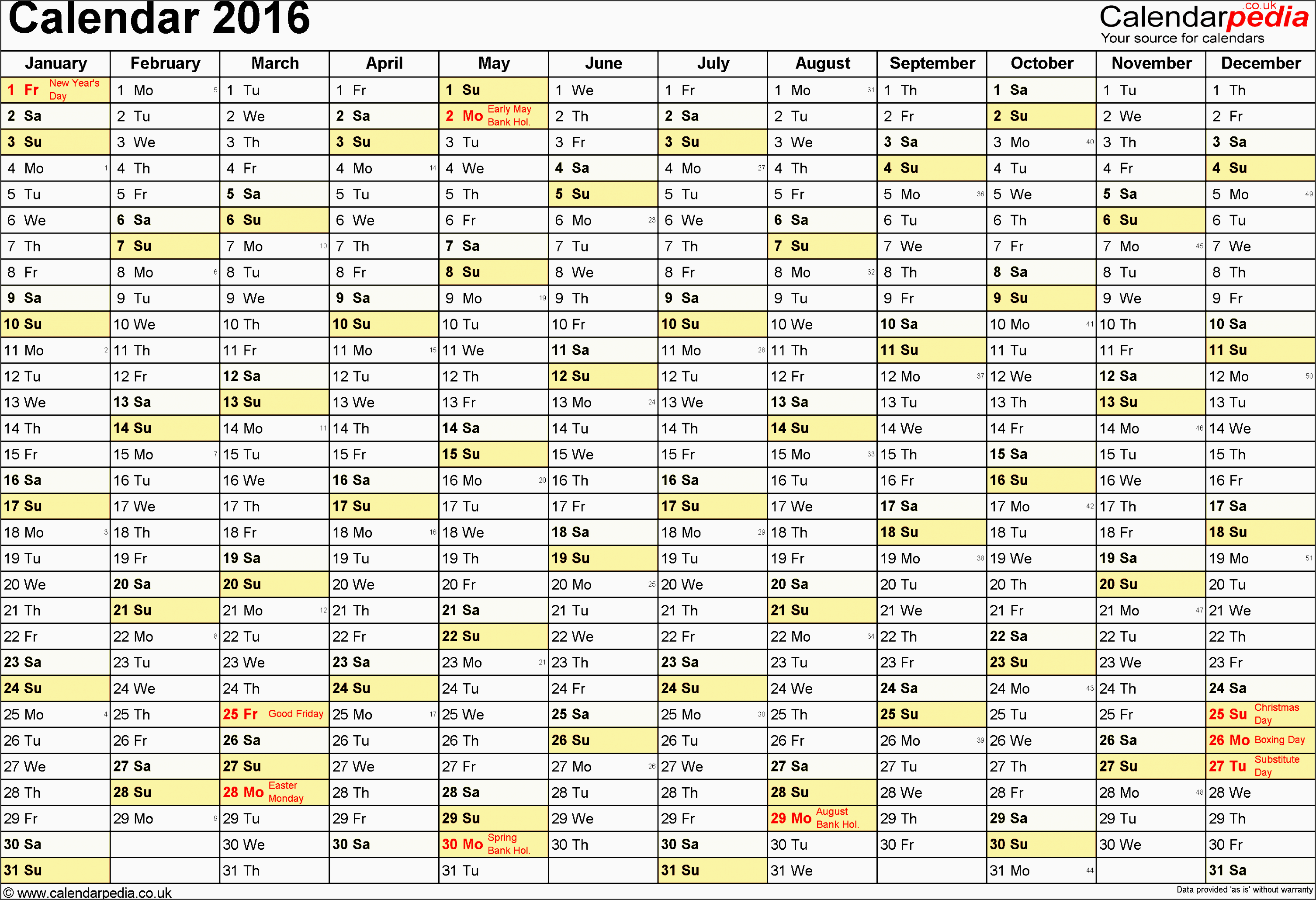 retirement planning excel spreadsheet and excel calendar 2016 uk 16 printable templates xls xlsx free