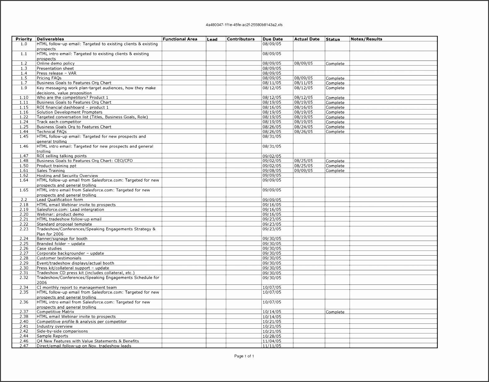 30 day performance improvement plan template - 5 sales plan templates sampletemplatess sampletemplatess