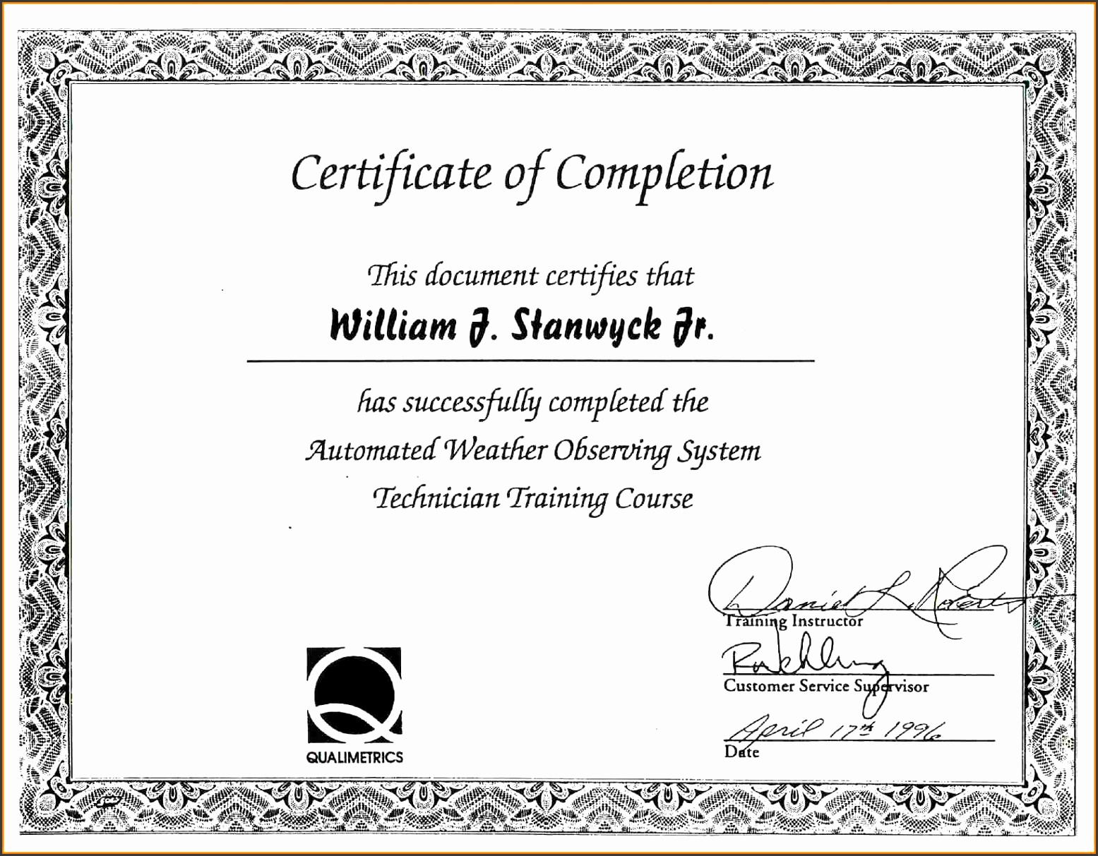 collection of solutions 11 certificate of pletion template word fancy certificate of pletion word template
